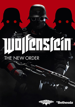 https://static.tvtropes.org/pmwiki/pub/images/wolfenstein_the_new_order.png