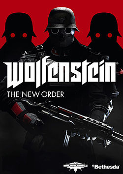 http://static.tvtropes.org/pmwiki/pub/images/wolfenstein_the_new_order_cover_3991.jpg