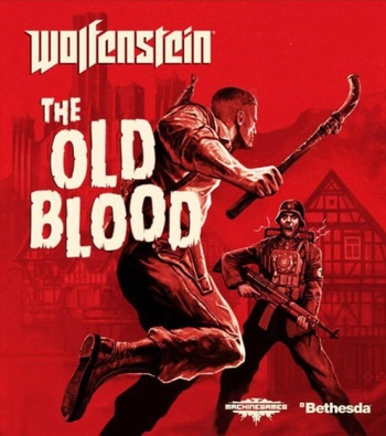 https://static.tvtropes.org/pmwiki/pub/images/wolfenstein_the_old_blood_cover.jpg