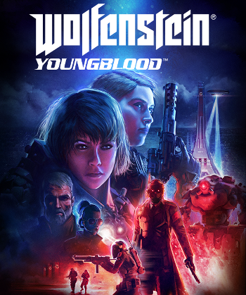 https://static.tvtropes.org/pmwiki/pub/images/wolfenstein_youngblood.png