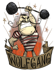 https://static.tvtropes.org/pmwiki/pub/images/wolfgang_844.png