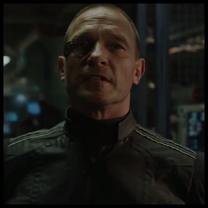 http://static.tvtropes.org/pmwiki/pub/images/wolfgang_von_strucker_ws_1092.png