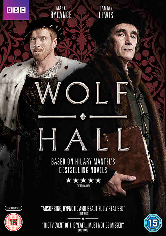 https://static.tvtropes.org/pmwiki/pub/images/wolfhallposter.png