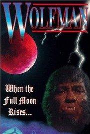 https://static.tvtropes.org/pmwiki/pub/images/wolfman.jpg