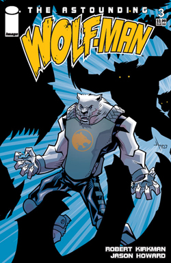 http://static.tvtropes.org/pmwiki/pub/images/wolfman03_cover_1431.jpg
