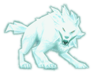 https://static.tvtropes.org/pmwiki/pub/images/wolfos1.png