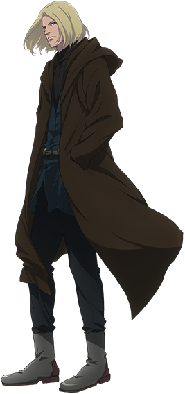 https://static.tvtropes.org/pmwiki/pub/images/wolfran_row_anime.png
