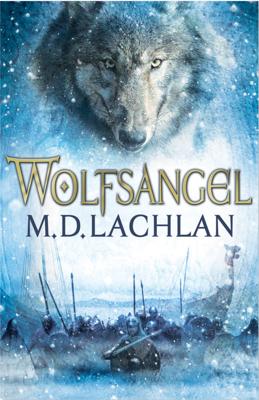 https://static.tvtropes.org/pmwiki/pub/images/wolfsangel_cover_4217.jpg