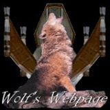 http://static.tvtropes.org/pmwiki/pub/images/wolfship_4107.jpg