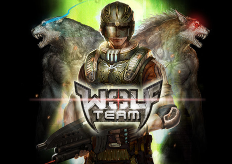 http://static.tvtropes.org/pmwiki/pub/images/wolfteamcover.png