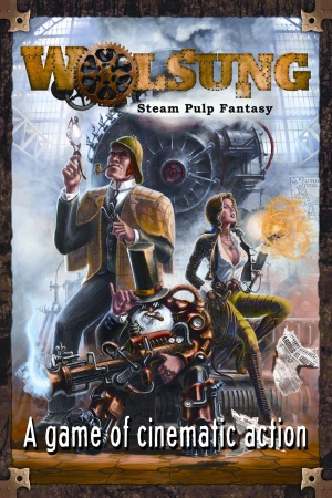 http://static.tvtropes.org/pmwiki/pub/images/wolsung-cover_4964.jpg