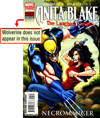 http://static.tvtropes.org/pmwiki/pub/images/wolverine-publicity-2_1019.jpg