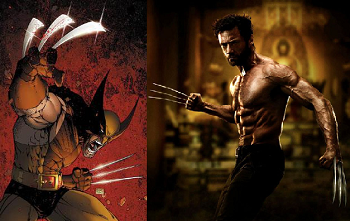 http://static.tvtropes.org/pmwiki/pub/images/wolverine_9727.png