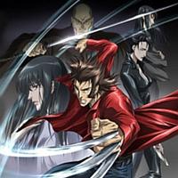 http://static.tvtropes.org/pmwiki/pub/images/wolverine_anime_200px_1282.jpg