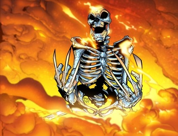 https://static.tvtropes.org/pmwiki/pub/images/wolverine_skeleton_spideyverse.jpg