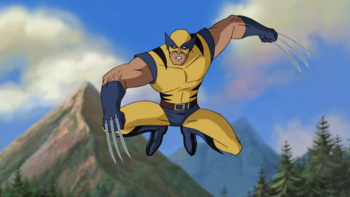https://static.tvtropes.org/pmwiki/pub/images/wolverines_original_suit_earth_80920.png