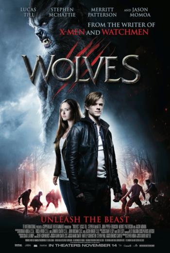 https://static.tvtropes.org/pmwiki/pub/images/wolves_2014.png