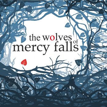 http://static.tvtropes.org/pmwiki/pub/images/wolves_of_mercy_falls.png