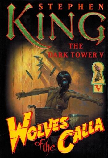https://static.tvtropes.org/pmwiki/pub/images/wolves_of_the_calla_hardback.jpeg