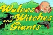 https://static.tvtropes.org/pmwiki/pub/images/wolves_witches_and_giants.jpg