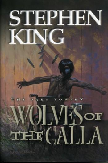 http://static.tvtropes.org/pmwiki/pub/images/wolvescover_3491.jpg