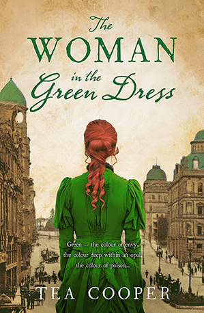 https://static.tvtropes.org/pmwiki/pub/images/woman_in_green_dress.png