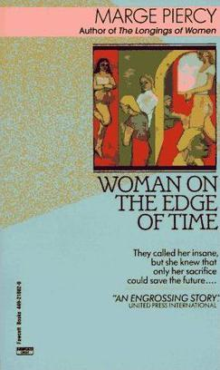 https://static.tvtropes.org/pmwiki/pub/images/woman_on_the_edge_of_time.jpg