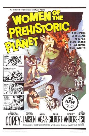 https://static.tvtropes.org/pmwiki/pub/images/women_of_prehistoric_planet_poster_01.jpg