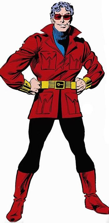 https://static.tvtropes.org/pmwiki/pub/images/wonder_man_marvel_comics_avengers_1.jpg