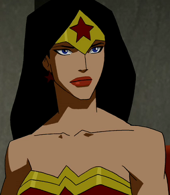 http://static.tvtropes.org/pmwiki/pub/images/wonder_woman.png