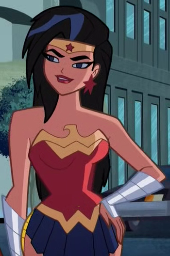 https://static.tvtropes.org/pmwiki/pub/images/wonder_woman_5.png