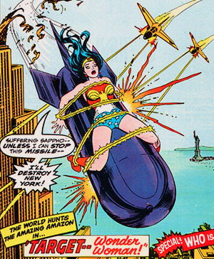 http://static.tvtropes.org/pmwiki/pub/images/wonder_woman_bomb1.jpg