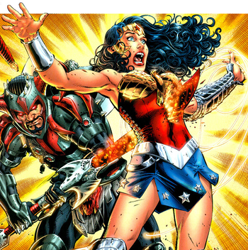 https://static.tvtropes.org/pmwiki/pub/images/wonder_woman_earth_2.png