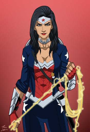 https://static.tvtropes.org/pmwiki/pub/images/wonder_woman_earth_27.jpg
