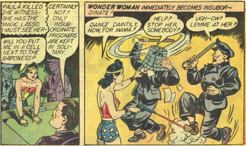 https://static.tvtropes.org/pmwiki/pub/images/wonder_woman_lockup.png