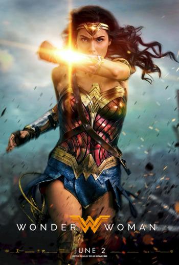 https://static.tvtropes.org/pmwiki/pub/images/wonder_woman_poster.png