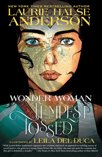 https://static.tvtropes.org/pmwiki/pub/images/wonder_woman_tempest_tossed.jpg