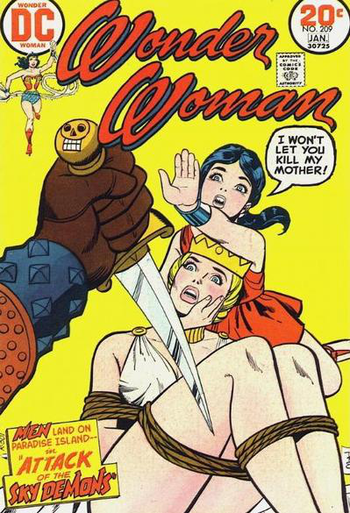 https://static.tvtropes.org/pmwiki/pub/images/wonder_woman_vol_1_209_6.png