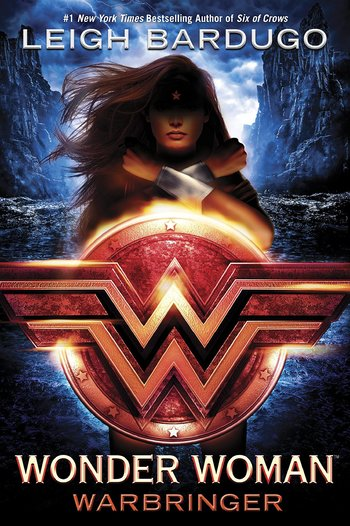 https://static.tvtropes.org/pmwiki/pub/images/wonder_woman_warbringer.jpg