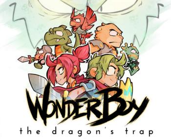 https://static.tvtropes.org/pmwiki/pub/images/wonderboyremake.PNG