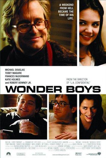 https://static.tvtropes.org/pmwiki/pub/images/wonderboys.jpg