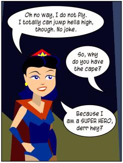 https://static.tvtropes.org/pmwiki/pub/images/wonderella_superhero_cape.png