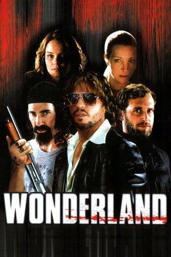 https://static.tvtropes.org/pmwiki/pub/images/wonderland_film.jpg