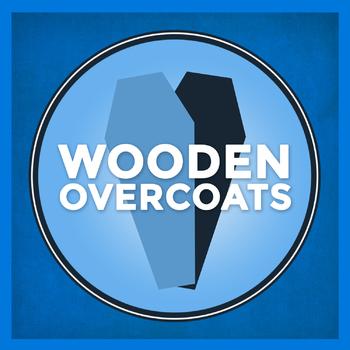 https://static.tvtropes.org/pmwiki/pub/images/wooden_overcoats_logo_6.jpg