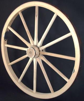 http://static.tvtropes.org/pmwiki/pub/images/wooden_wheel_7326.jpg