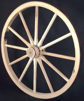 https://static.tvtropes.org/pmwiki/pub/images/wooden_wheel_7326.jpg