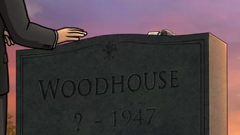 https://static.tvtropes.org/pmwiki/pub/images/woodhouse_5.jpg