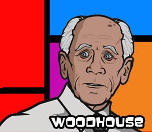 https://static.tvtropes.org/pmwiki/pub/images/woodhouse__7670.jpg
