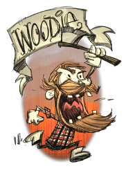 http://static.tvtropes.org/pmwiki/pub/images/woodie_7081.png