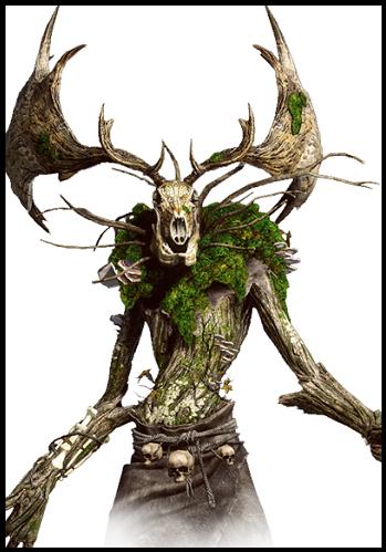 https://static.tvtropes.org/pmwiki/pub/images/woodland_spirit.png